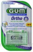 Gum Ortho Cire à OULLINS