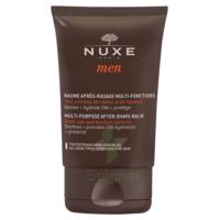 Baume Après-rasage Multi-fonctions Nuxe Men50ml à OULLINS