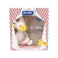 Dodie Coffret Eau De Senteur Bébé Fille Girafe à OULLINS