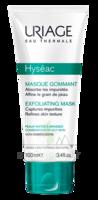 Hyseac Masque Gommant T/100ml à OULLINS