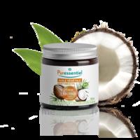 Puressentiel Huile Végétale Bio Coco Pot/100ml à OULLINS