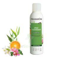 Araromaforce Spray Assainissant Bio Fl/150ml à OULLINS