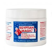 Egyptian Magic Baume Multi-usages 100% Naturel Pot/59ml à OULLINS