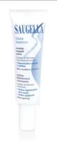 Saugella Crème Allaitement Anti-crevasses T/30ml à OULLINS