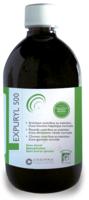 Expuryl 500 Solution Buvable Fl/500ml à OULLINS