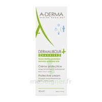 Aderma Dermalibour + Crème Barrière 100ml à OULLINS