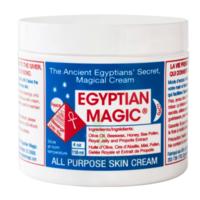 Egyptian Magic Baume Multi-usages 100% Naturel Pot/118ml à OULLINS