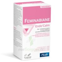 Pileje Feminabiane Endo'calm Comprimés + Gélules B/60+30 à OULLINS