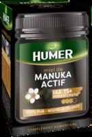 Humer Miel Manuka Actif Iaa 15+ Pot/250g à OULLINS