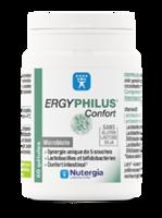 Ergyphilus Confort Gélules équilibre Intestinal Pot/60 à OULLINS