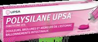 Polysilane Upsa Gel Oral En Tube T/170g à OULLINS