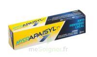 Mycoapaisyl 1 % Crème T/30g à OULLINS