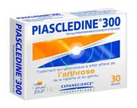 Piascledine 300 Mg Gél Plq/30 à OULLINS