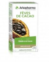 Arkogélules Cacao Gélules Fl/45 à OULLINS