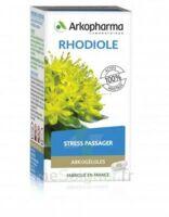 Arkogélules Rhodiole Gélules Fl/45 à OULLINS