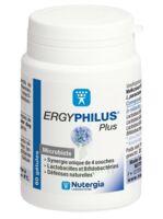 Ergyphilus Plus Gélules B/60 à OULLINS