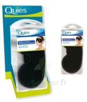 Quies Optik Masque Occultant à OULLINS