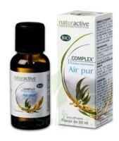 Naturactive Air Pur Complex Huiles Essentielles Bio 30ml à OULLINS