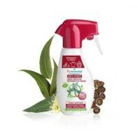 Puressentiel Anti-pique Spray Vêtements & Tissus Anti-pique - 150 Ml à OULLINS