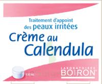 Boiron Crème Au Calendula Crème à OULLINS
