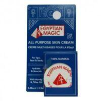 Egyptian Magic Baume Multi-usages 100% Naturel Pot/7,5ml à OULLINS