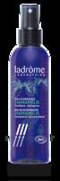 Ladrôme Eau Florale Hamamélis Bio Vapo/200ml à OULLINS