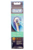 Canule De Rechange Oral-b Oxyjet X 4 à OULLINS