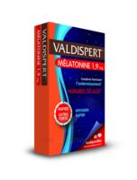Valdispert Melatonine 1.9 Mg à OULLINS