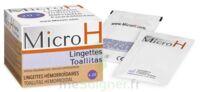 Lingettes Anti-hémorroïdes à OULLINS