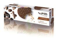 Biscuits Chocolat *16 à OULLINS