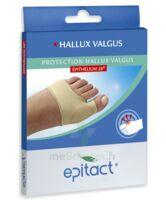 Protection Hallux Valgus Epitact A L'epithelium 26 Taille S à OULLINS