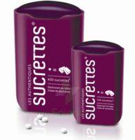 Sucrettes Les Authentiques Violet Bte 350 à OULLINS