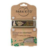 Bracelet Parakito Graffic J&t Camouflage à OULLINS