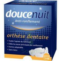 Doucenuit Orthese Dentaire à OULLINS
