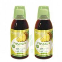 Milical Draineur Ultra Ananas à OULLINS