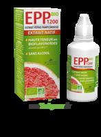 3 Chenes Bio Epp 1200 Solution Buvable Fl Cpte-gttes/50ml à OULLINS