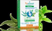 Puressentiel Respiratoire Capsules Pour Inhalation Resp'ok® - 15 Capsules à OULLINS