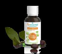 Puressentiel Huiles Végétales - Hebbd Jojoba Bio** - 30 Ml à OULLINS