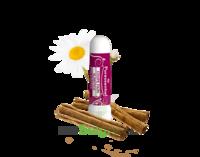 Puressentiel Minceur Inhaleur Coupe Faim Aux 5 Huiles Essentielles - 1 Ml à OULLINS