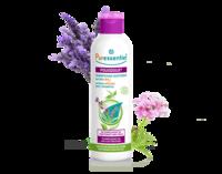 Puressentiel Anti-poux Shampooing Quotidien Pouxdoux® Certifié Bio** - 200 Ml à OULLINS