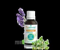Puressentiel Respiratoire Diffuse Respi - Huiles Essentielles Pour Diffusion - 30 Ml à OULLINS