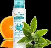 Puressentiel Circulation Spray Tonique Express Circulation - 100 Ml à OULLINS