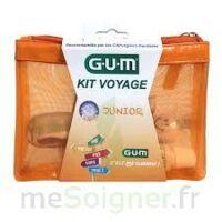 Gum Kit Voyage Junior 7ans Et + à OULLINS