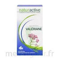 Elusanes Valeriane 200 Mg, Gélule Pilul/30 à OULLINS