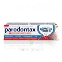 Parodontax Complète Protection Dentifrice 75ml à OULLINS