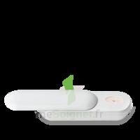 Phytosun Aroms Diffuseur Ultrasonique Pocket à OULLINS
