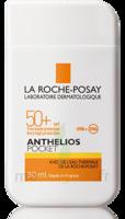 Anthelios Xl Pocket Spf50+ Lait Fl/30ml à OULLINS