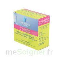 Borax/acide Borique Biogaran Conseil 12 Mg/18 Mg Par Ml, Solution Pour Lavage Ophtalmique En Récipient Unidose à OULLINS