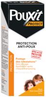 Pouxit Protect Lotion 200ml à OULLINS