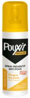 Pouxit Répulsif Lotion Antipoux 75ml à OULLINS